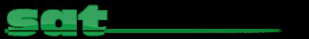 Logo SAT Sistemi automatici di apertura